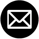 email-icon-copy